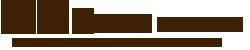 Meblokar - Produkcja frontów meblowych