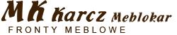 Meblokar – Produkcja frontów meblowych