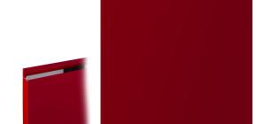 LIVO RED